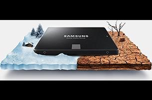 Samsung-850-evo-07