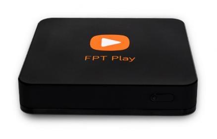 Tại sao nên mua ngay android Box FPT Play TV để sử dụng?