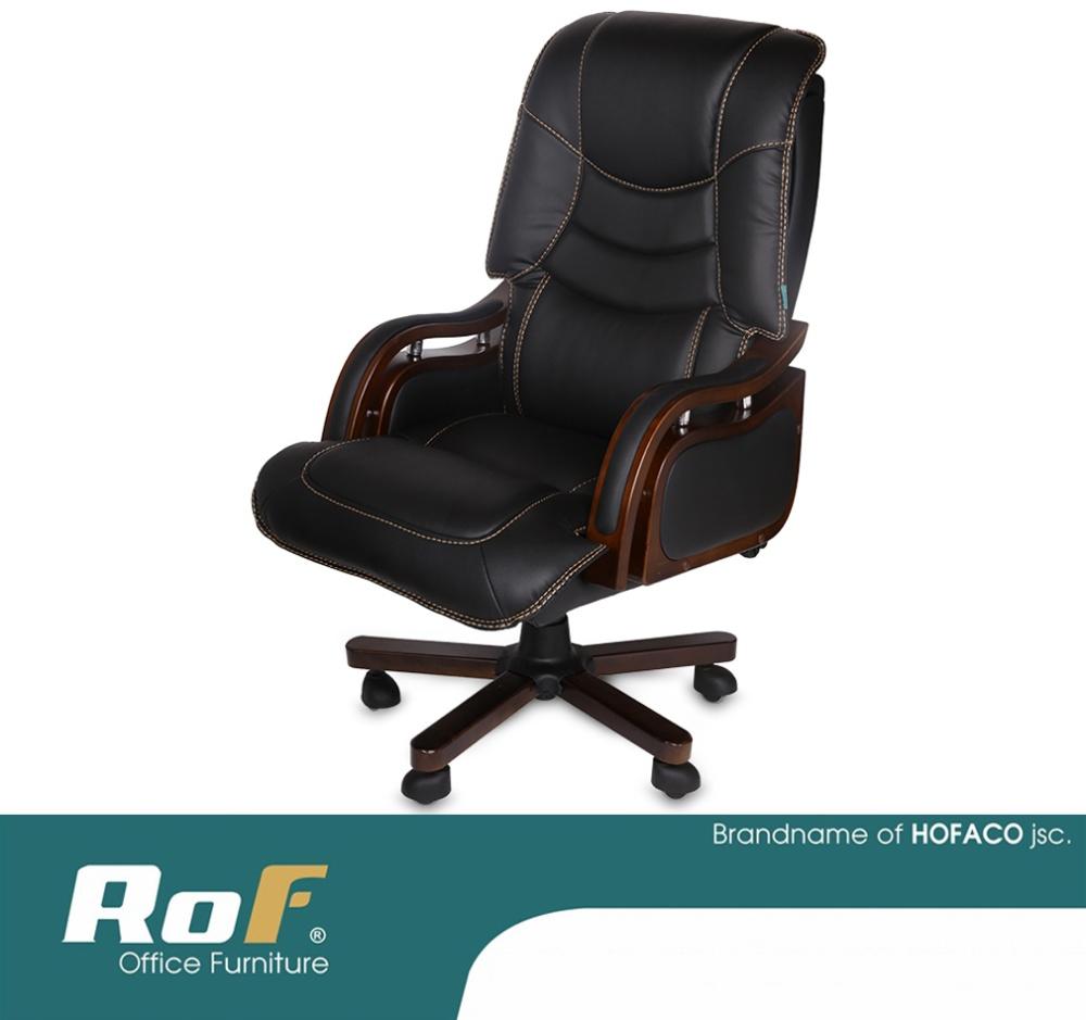 Ghe-giam-đoc-thu-gian-Rof-RC10916-U1-67x57x125:135-cm