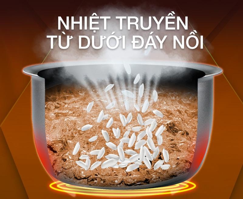 noi-com-dien-kim-cuong-0.3l-5-26042017110641-845.jpg