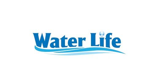 Nano Filter Water Life