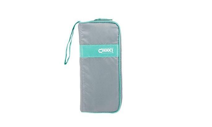 bao chống nước túi đựng đồ du lịch chống nước HCM