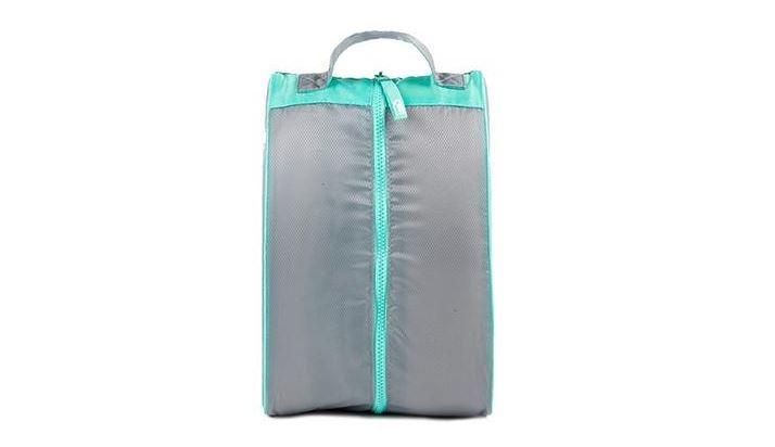 bao chống nước túi đựng đồ du lịch chống nước HÀ NỘI 1