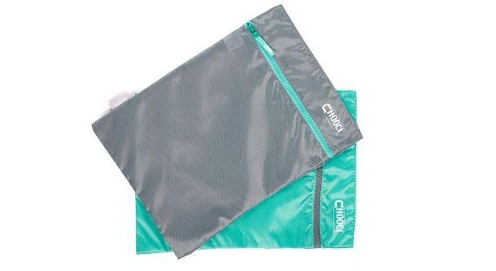 bao chống nước túi đựng đồ du lịch chống nước HCM 2