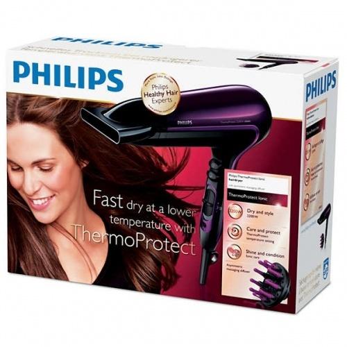 Máy sấy tóc Philips HP-8233