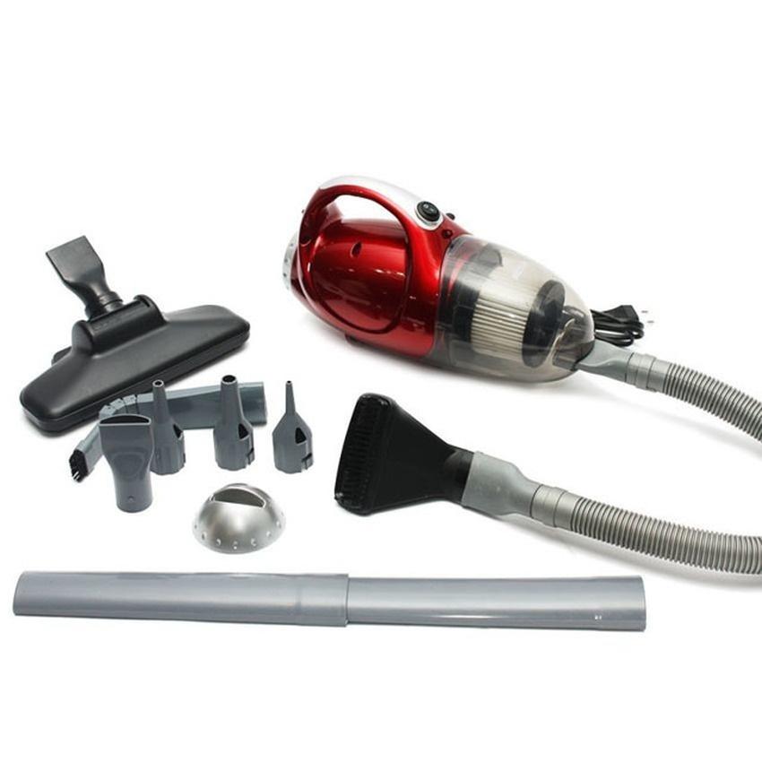 Máy hút bụi cầm tay Vacuum Cleaner JK 8