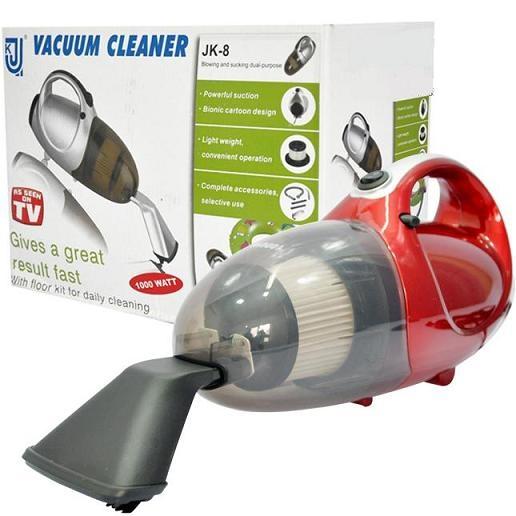 may-hut-bui-2-chieu-mini-vacuum-cleaner-jk-8-mau-trang