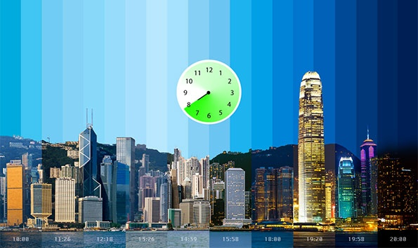 tp-link m7350: 10 tieng chia se ket noi 4g - thiet ke cho viec di chuyen