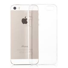 Ốp lưng iphone 5/5S/SE