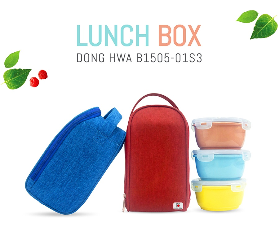 productfoodcontainer2301a5.jpg