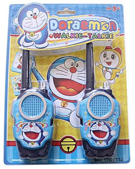 Kết quả hình ảnh cho doremon walkie 178 112