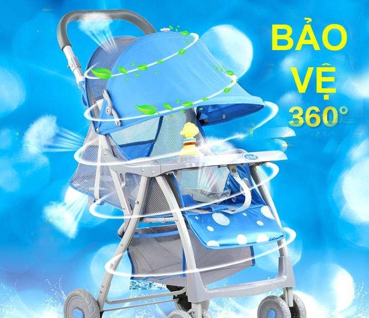 http://cdn.nhanh.vn/cdn/store/3329/psCT/20150808/1853441/Xe_noi_day_tre_em_Baobaohao_722C__Xanh_duong__(xe_day_baobaohao_722c_2).jpg