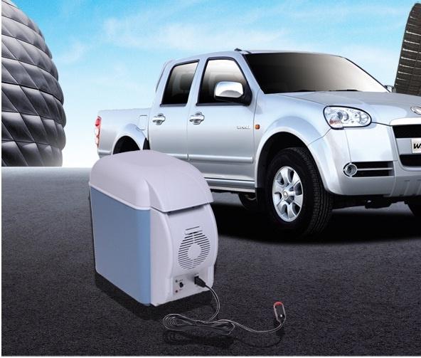 tu-lanh-da-nang-Auto-mobile-Cool JY750-8