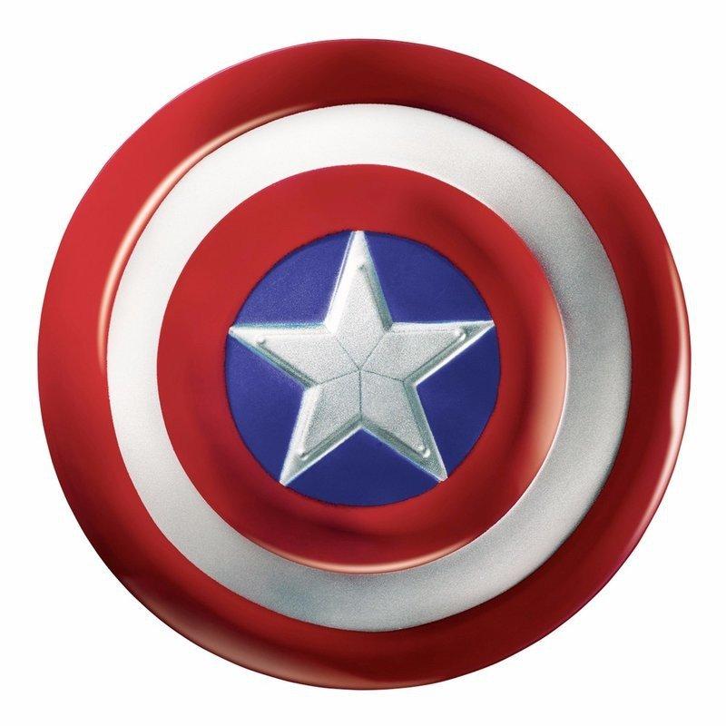 Khiên Captain America 2