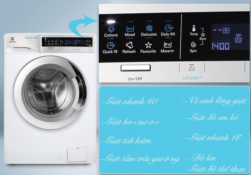 bảng-điều-khiển-may-giặt-electrolux-ewf14113