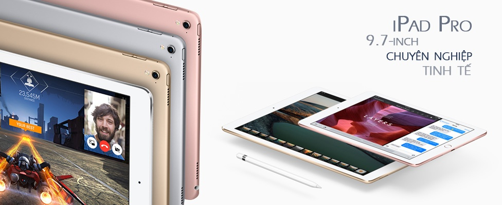 Phien Ban Tinh Gon Tu Nguoi Anh iPad Pro 12.9 Inch