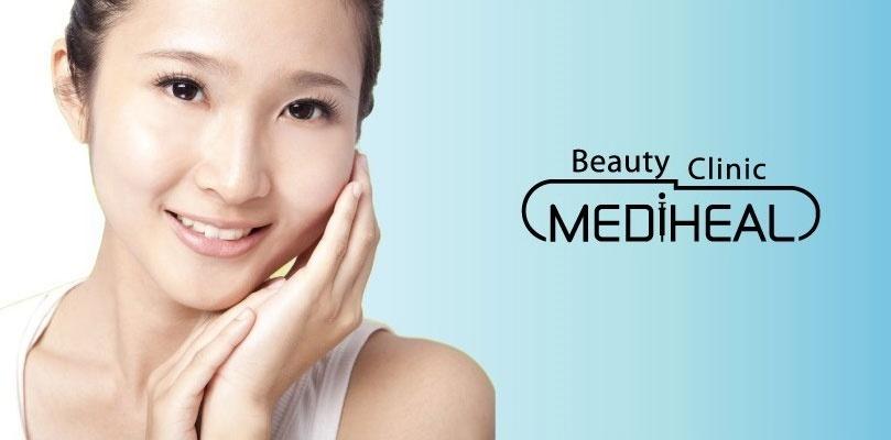 Image result for mediheal images