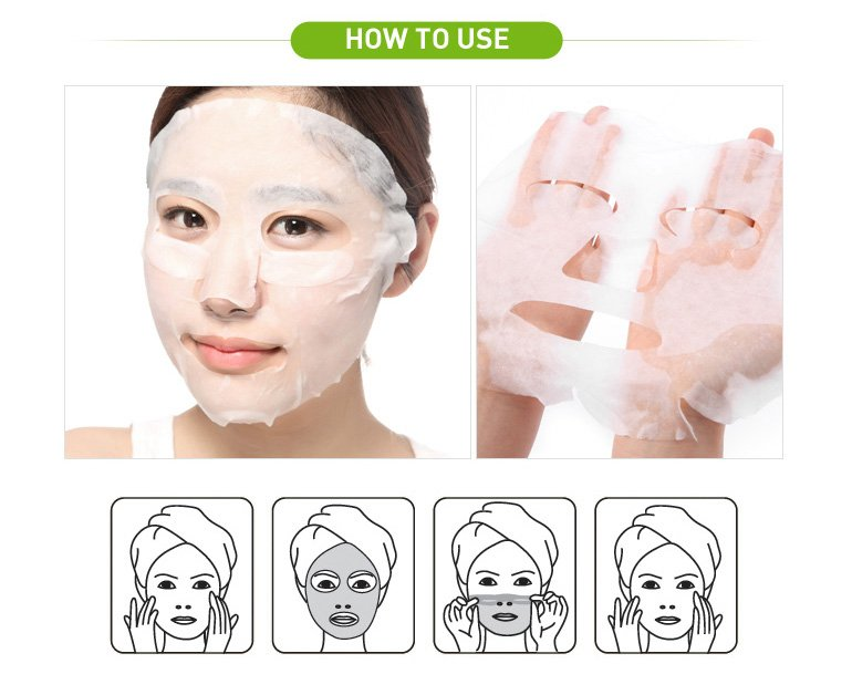 Image result for how to use mask