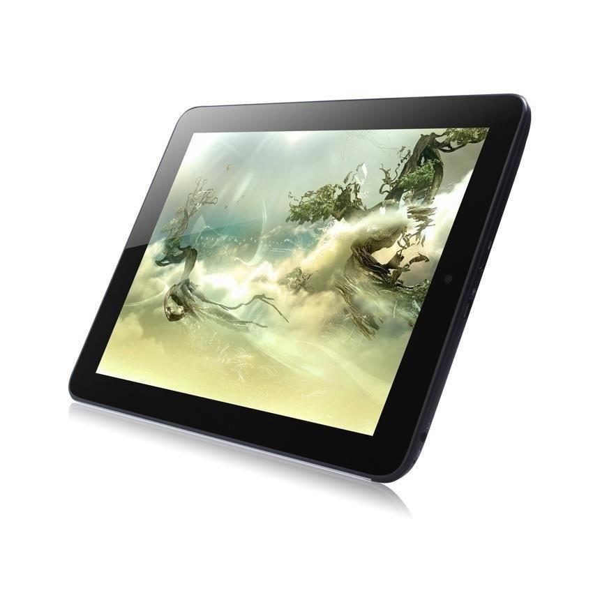 Nextbook Premium7HD