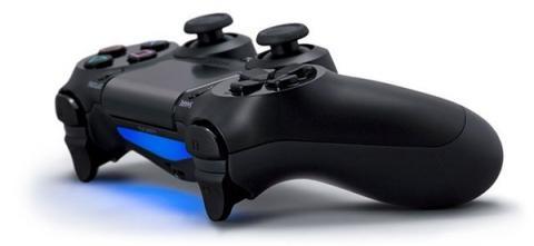 Đánh giá PS4 - Tác phẩm console đương đại 9