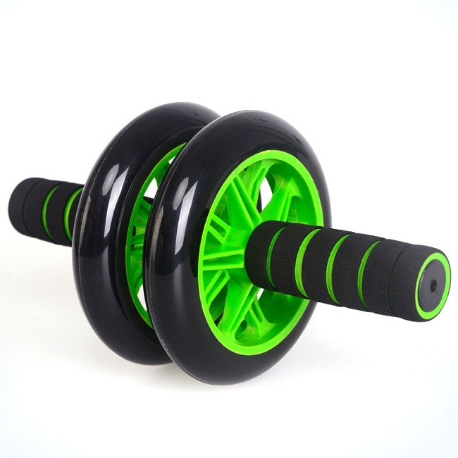 Top-Fit-Ab-Roller-22