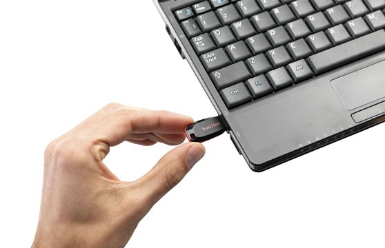 USB Sandisk 8GB CZ50