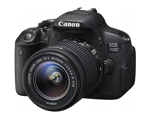 canon-700D-may-anh-EOS.jpg