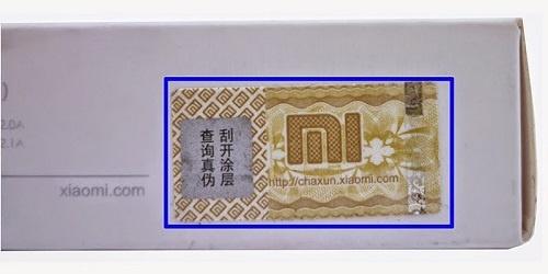 Cach-nhan-biet-pin-sac-du-phong-Xiaomi-chinh-hang-4