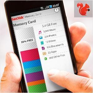 MicroSD-Ultra-2015-16GB-08