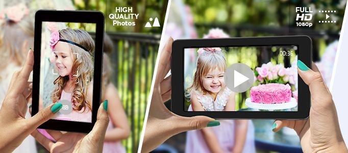 MicroSD-Ultra-2015-16GB-07