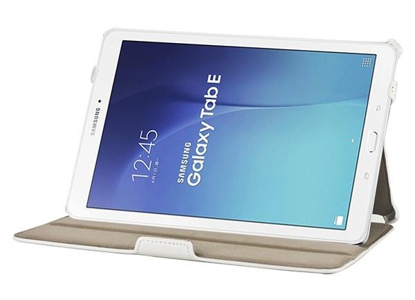 Tablet Samsung Galaxy Tab E 9.6 RAM 1,5GB