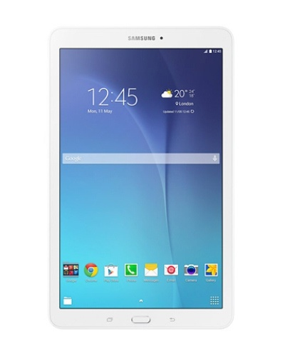 Samsung Galaxy Tab E 9.6 là tablet mới của Samsung