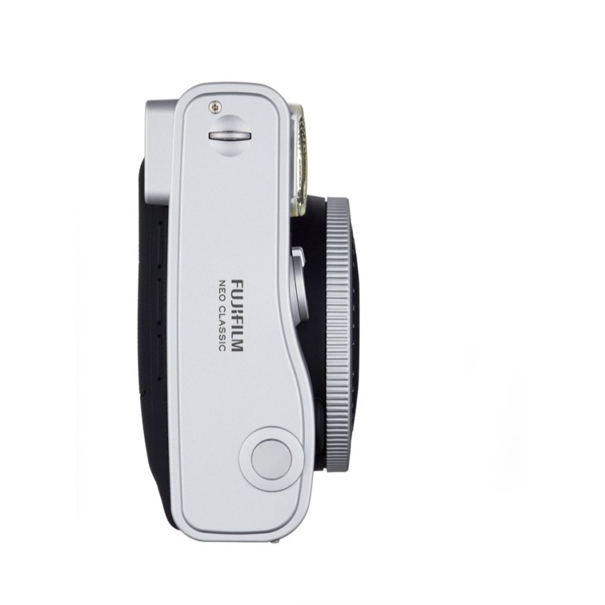 Máy chụp ảnh lấy ngay Fujifilm Instax Mini 90 Neo Classic