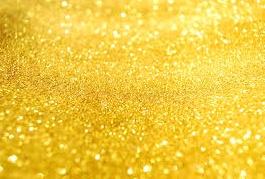 Chất keo vàng