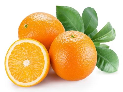 KIRKLAND Signature VitaminC 1000 mg mang hương cam tự nhiên