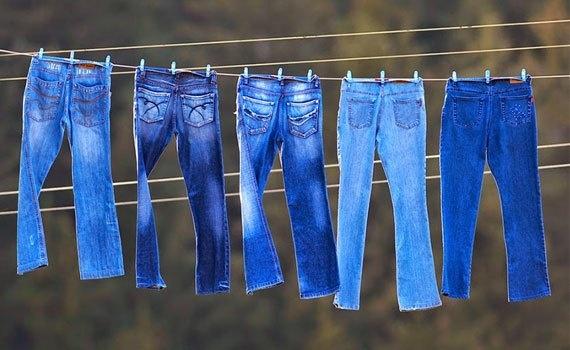 Bột giặt Omo 3kg giặt sạch, không làm bạc màu quần áo