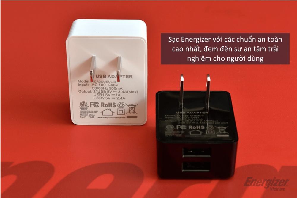 sacenergizer34atichhopcacchuanantoancaonhatACA2CUSULI3-1200x799.png (1200×799)