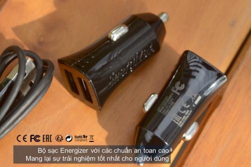 sacotoenergizer24Akemcapmicrousbthuonghieumychuanantoancao1-1200x799.md.png (500×333)