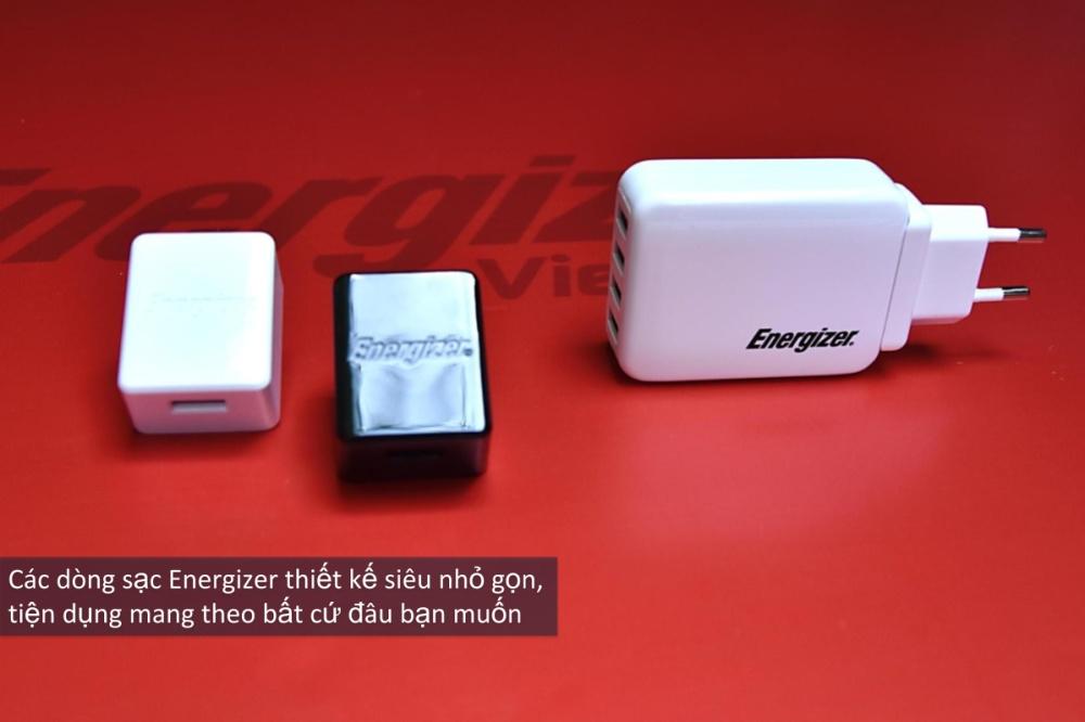 sacenergizer4congusbthietkenhogonUSA4BEUCWH5-1198x799.png (1198×799)