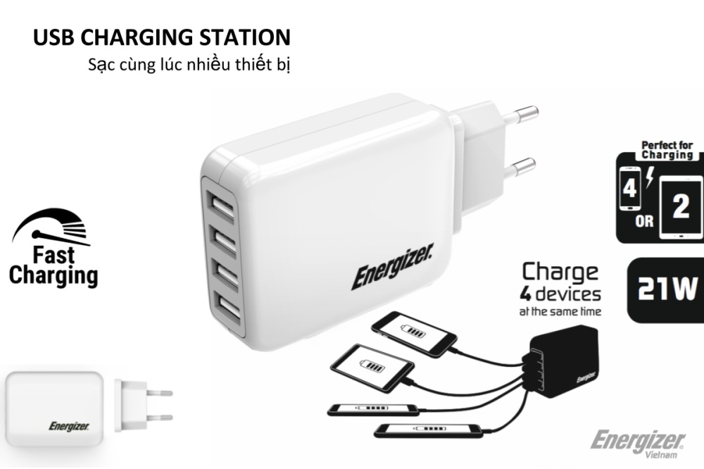 chargestationenergizer4usb-1198x799.png (1198×799)
