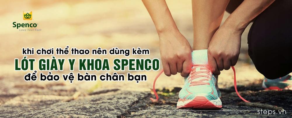 stepsvn-lot-giay-the-thao-spenco-chong-dau-dau-goi-dau-long-ban-chan_2