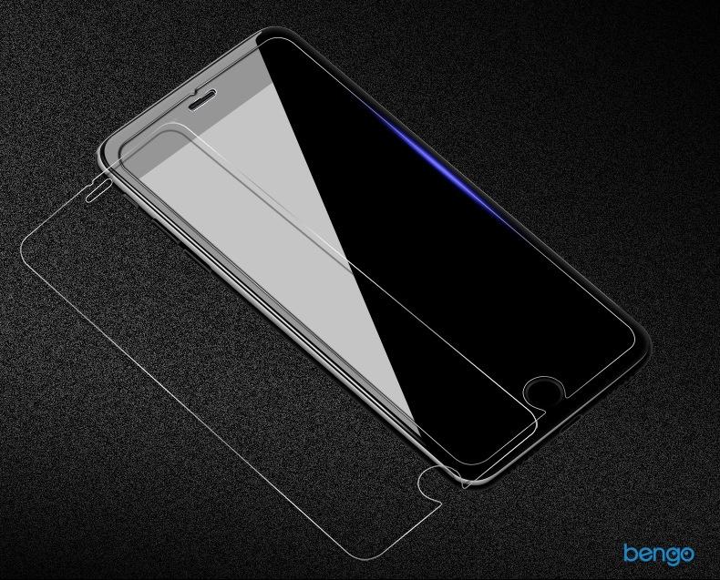 Dán màn hình cường lực iPhone 8 9H+ (0.15mm)
