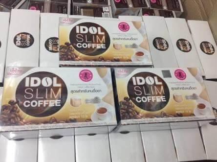 idolslim1