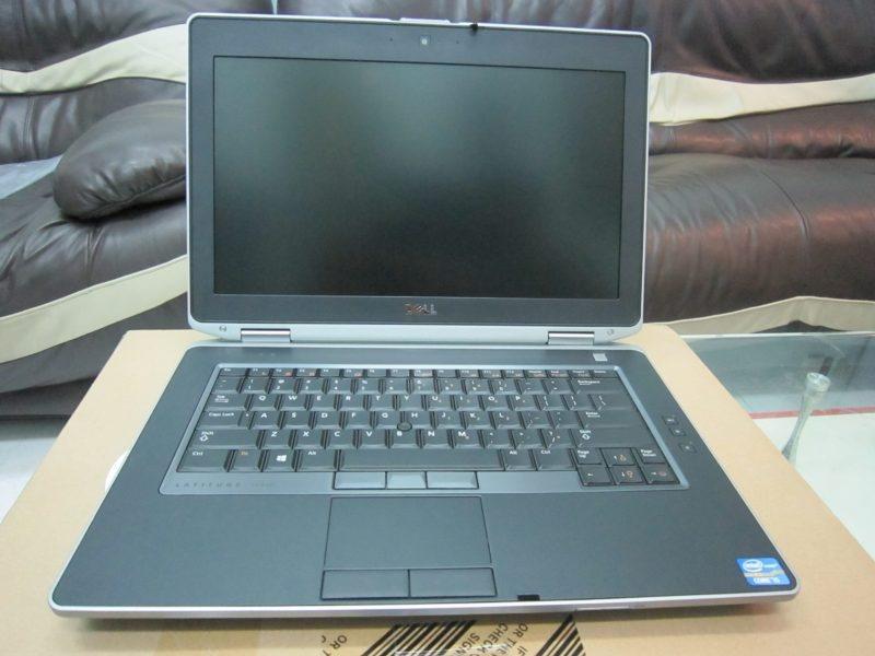 DELL E6430 (4)_laptopcu.com