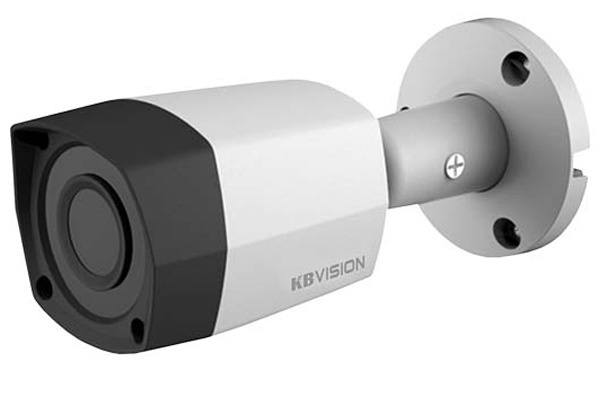 Camera KBVISION KX-1001S4
