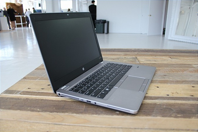 HP EliteBook Folio 9470M – Bền, đẹp và hiệu suất tốt 4