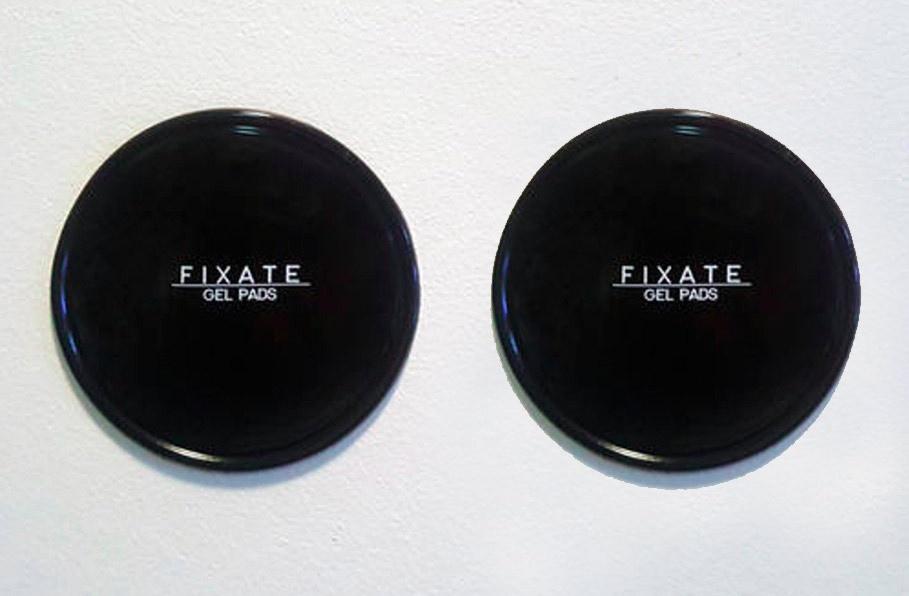 Bộ 2 miếng dán trên mọi bề mặt Gelpad Fixate