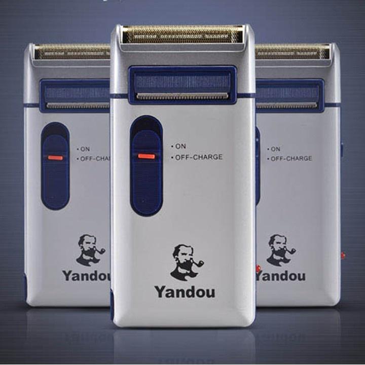 máy cạo khô - Máy Cạo Khô  Yandou 301U 1