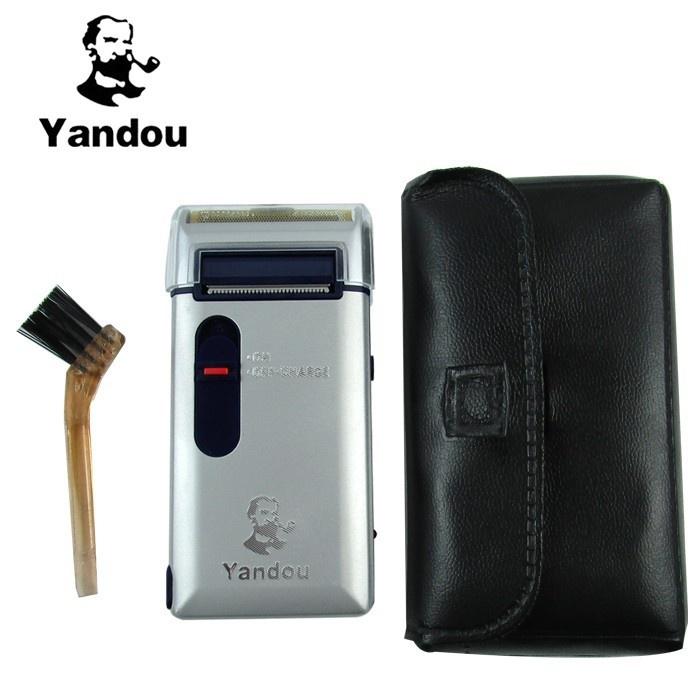 máy cạo khô - Máy Cạo Khô  Yandou 301U 4
