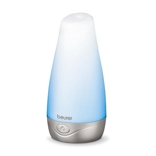 Đèn phun tinh dầu làm sạch không khí Beurer LA30 2.jpg (32 KB)